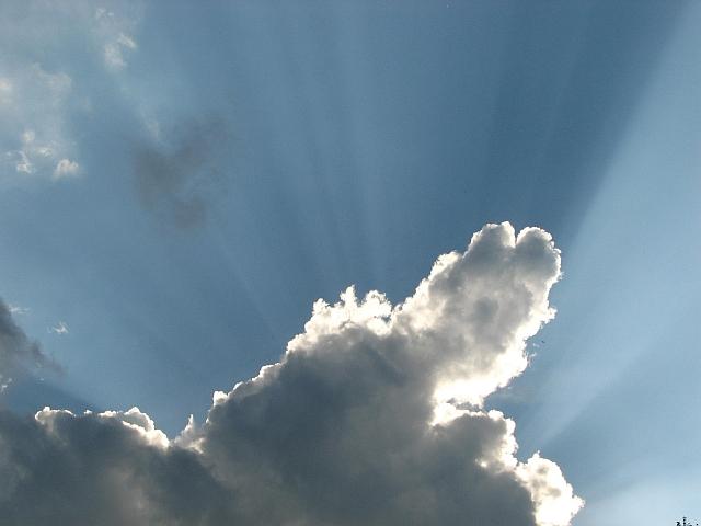 sun-beam.jpg