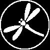 shiten_logo