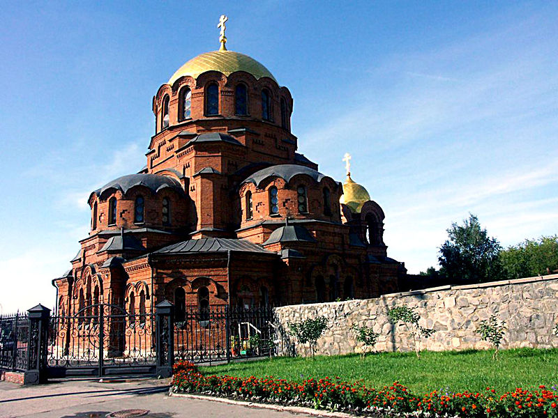novosib-hram-anevskogo.jpg