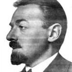 Nikolay_Bernstein