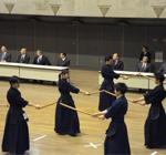 kendo6